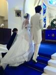 結婚式 201202052010303be.jpg